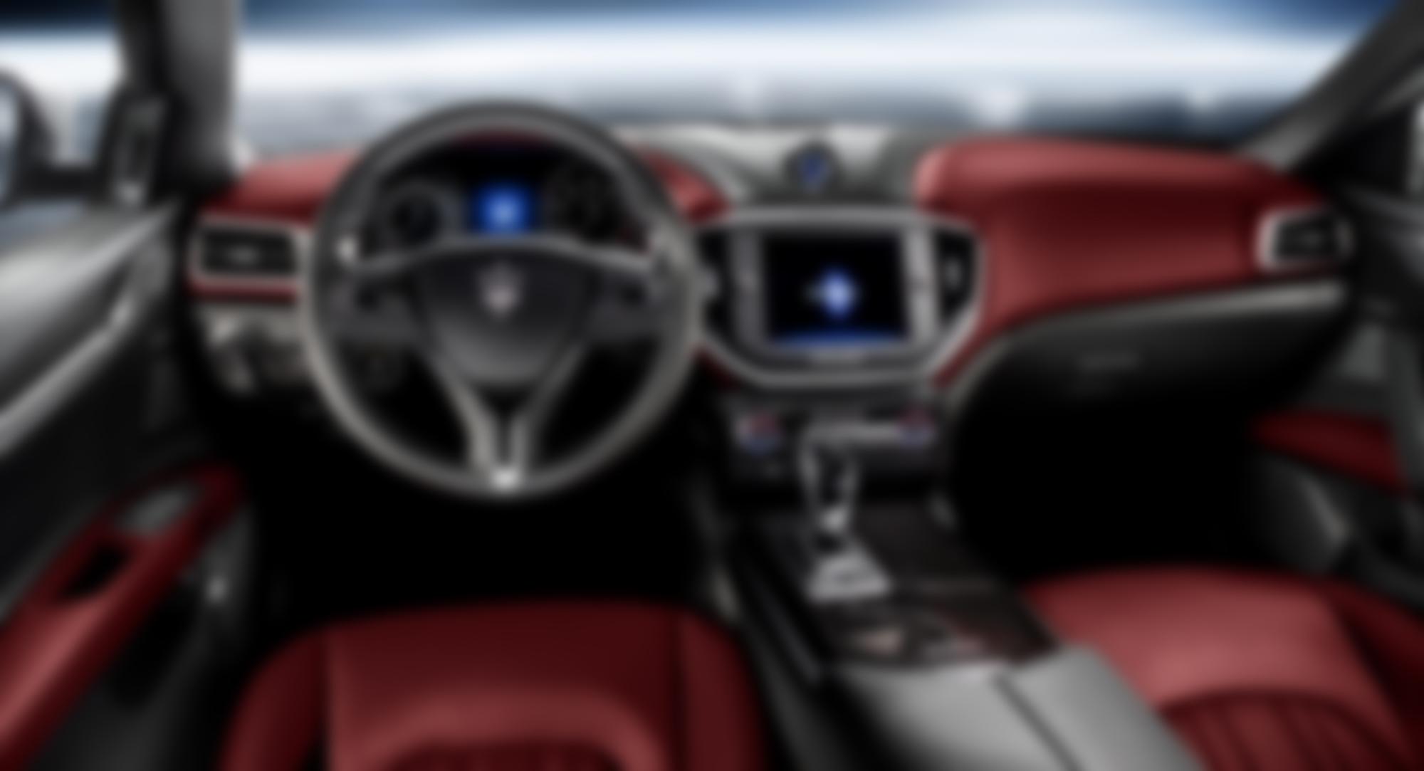 cockpit-maserati